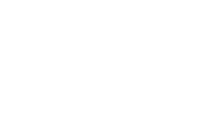 Ruahine Tanning & Taxidermy